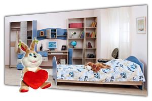 Набор мебели для детей, подростков, молодежи в интернет-магазине в СПб. У нас можно купить стильную мебель для молодежной комнаты. Каталог - цены, фото, прайс лист. Продажа и заказ в Санкт Петербурге. Стоимость доставки, сборка. Мебельная Симфония.