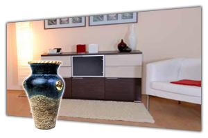 Комоды для гостиной в интернет-магазине в СПб. У нас можно недорого купить тумбу комод в гостиную. Каталог - цены, фото, прайс лист. Продажа и заказ в Санкт Петербурге. Стоимость доставки, сборка мебели. Мебельная Симфония.