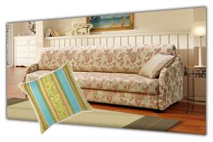 Прямые диваны в интернет-магазине в СПб. У нас можно купить диван прямой недорого. Выкатные диваны, малогабаритные, раскладные, раскладывающиеся вперед, каталог - цены, фото, прайс лист. Продажа и заказ в Санкт Петербурге. Стоимость доставки, сборка. Мебельная Симфония.