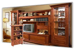 Шкафы комбинированные в интернет-магазине в СПб. У нас можно купить двухстворчатый комбинированный шкаф для одежды или книжный. Каталог - цены и фото. Продажа и заказ в Санкт Петербурге. Стоимость доставки, сборка мебели. Мебельная Симфония.
