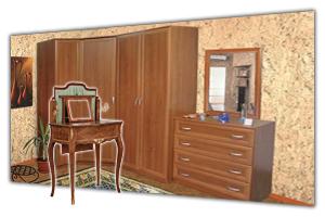 Угловые шкафы в интернет-магазине в СПб. У нас можно купить угловой шкаф недорого в спальню, прихожую или для гостиной. Каталог - цены, фото, прайс лист. Продажа и заказ в Санкт Петербурге. Стоимость доставки, сборка мебели. Мебельная Симфония.