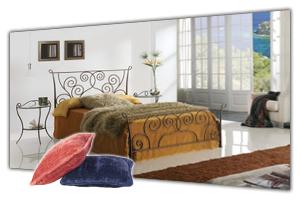 Кровати 1,5 спальные 140х200 см. в интернет-магазине в СПб. У нас можно купить полутороспальную кровать недорого, размер 140 200 см. Каталог - цены, фото, прайс лист. Продажа и заказ в Санкт Петербурге. Стоимость сборки мебели. Мебельная Симфония.