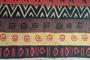 Диван-кровать  Виктория-5, 800 обивка ткань Африкано
