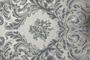 Диван-кровать  Виктория-5, 800 обивка ткань Amalea 3702