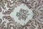 Диван-кровать  Виктория-5, 800 обивка ткань Amalea 3703