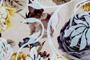 Диван-кровать  Виктория-5, 800 обивка ткань Amanda caramel