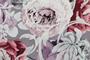 Диван-кровать  Виктория-5, 800 обивка ткань Amanda grey-purple