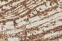 Диван-кровать Релакс 1800 обивка ткань Arboreal Milk