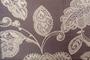 Диван-кровать  Виктория-5, 800 обивка ткань Azhur 14800