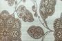 Диван-кровать  Виктория-5, 800 обивка ткань Azhur 9400