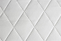 Диван-кровать  Виктория-5, 800 обивка ткань Boom Milk (эко кожа) стежка