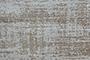 Диван-кровать  Виктория-5, 800 обивка ткань Camelot 02