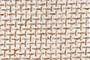 Диван-кровать  Виктория-5, 800 обивка ткань Delon 01