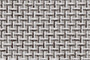 Диван-кровать  Виктория-5, 800 обивка ткань Delon 02