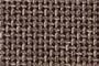 Диван-кровать  Виктория-5, 800 обивка ткань Delon 120