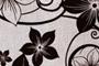 Диван-кровать  Виктория-5, 800 обивка ткань Flower 2A