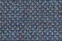 Диван-кровать  Виктория-5, 800 обивка ткань Inari 81