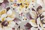 Диван-кровать  Виктория-5, 800 обивка ткань Марта 07