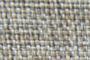 Диван-кровать  Виктория-5, 800 обивка ткань Модерн Эскада