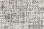 Диван-кровать  Виктория-5, 800 обивка ткань Модерн серый