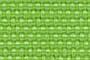Диван-кровать Аккордеон массив 800 обивка ткань ПЕСКО 41