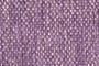 Диван-кровать Аккордеон массив 800 обивка ткань Плейн фиолетовый