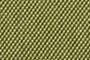 Диван-кровать Аккордеон массив 800 обивка ткань Плейн оливковый