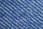 Диван-кровать Аккордеон массив 800 обивка ткань Плейн синий