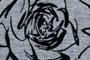 Диван-кровать  Виктория-5, 800 обивка ткань Rose 1