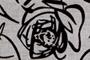 Диван-кровать  Виктория-5, 800 обивка ткань Rose 2