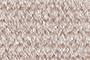 Диван-кровать  Виктория-5, 800 обивка ткань Saggy besee