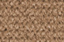 Диван-кровать  Виктория-5, 800 обивка ткань Saggy sand