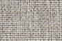 Диван-кровать  Виктория-5, 800 обивка ткань Wool Oliva