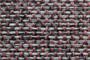 Диван-кровать  Виктория-5, 800 обивка ткань Wool Stone