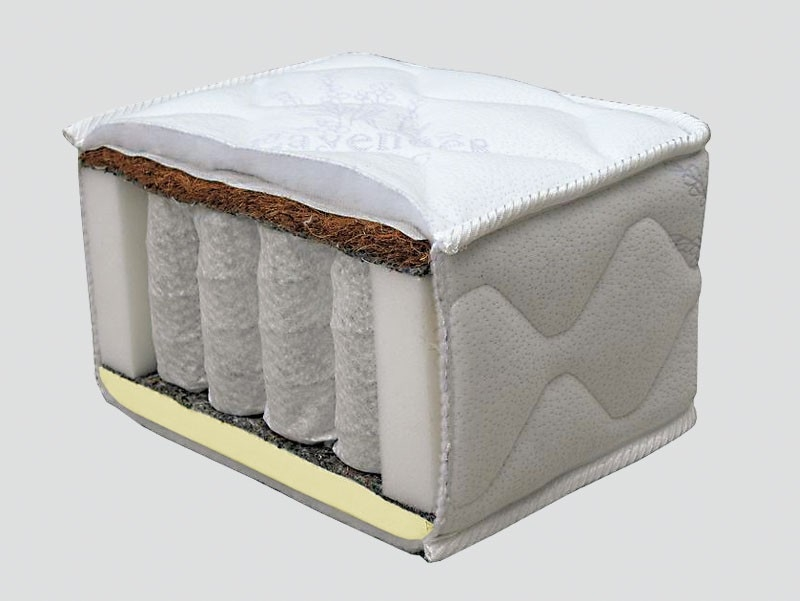 Купить одеяло в мурманске