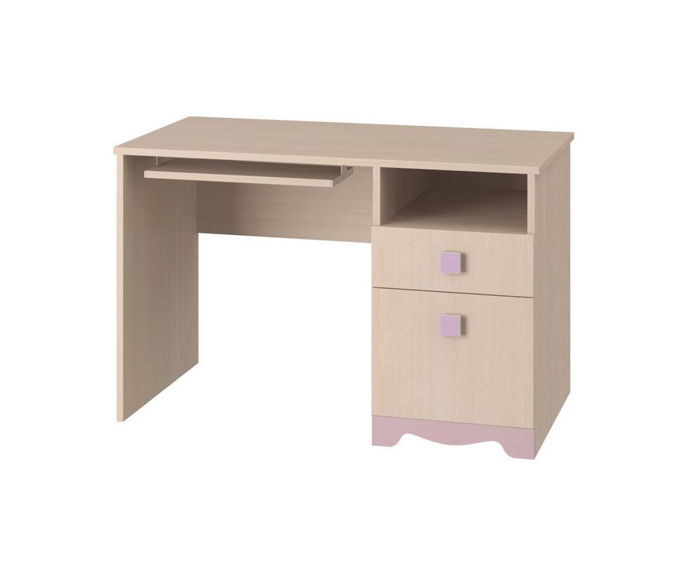 Письменный стол картинки для школьника