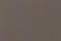 Диван Ручеек клик-клак массив цвет капучино