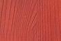 Кресло-кровать Глория-аккордеон Массив цвет вишня