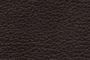Кровать Локарно 1400*2000 цвет Best 87