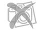 Диван Ручеек клик-клак массив обивка ткань ПЕСКО 99
