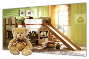 Детская мебель в интернет-магазине в СПб. У нас можно купить мебель для детей и подростков - мебель для комнаты мальчика или девочки. Каталог - цены фото прайс лист. Продажа и заказ в Санкт Петербурге. Стоимость доставки, сборка. Мебельная Симфония.