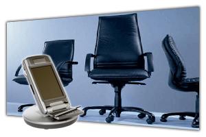 Офисные кресла в интернет-магазине в СПб. У нас можно купить кресло для офиса очень дешево. Офисные кресла руководителей для кабинета и для персонала, каталог - цены, фото, прайс лист. Продажа и заказ в Санкт Петербурге. Стоимость доставки мебели. Мебельная Симфония.