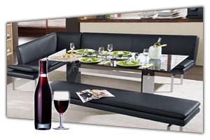 кухонные диваны в интернет магазине в спб у нас можно недорого