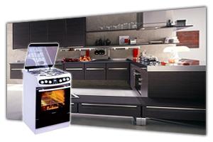 Мебель для кухни в интернет-магазине в СПб. У нас можно купить кухонную мебель недорого. Эконом мебель для маленькой кухни, каталог - цены, фото, прайс лист. Продажа и заказ в Санкт Петербурге. Стоимость доставки, сборка. Мебельная Симфония.
