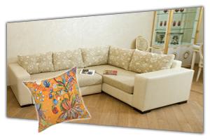 Диваны угловые в интернет-магазине в СПб. У нас можно купить угловой диван недорого. Угловые диваны со спальным местом, каталог - цены, фото, прайс лист. Продажа и заказ в Санкт Петербурге. Стоимость доставки, сборка мебели. Мебельная Симфония.