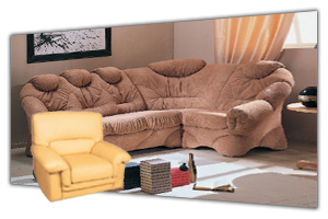 Мягкая мебель в интернет-магазине в СПб. У нас можно купить мягкую мебель недорого. Мягкая мебель для гостиной, зала, кафе и ресторанов, каталог - цены, фото, прайс лист. Продажа и заказ в Санкт Петербурге. Стоимость доставки, сборка. Мебельная Симфония.