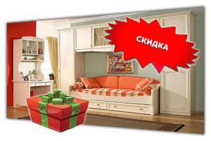 Распродажа мебели в интернет-магазине в СПб. У нас можно купить мебель со скидкой. Мебель по низким ценам, каталог - фото и прайс лист. Продажа и заказ в Санкт Петербурге. Стоимость доставки, сборка. Мебельная Симфония.
