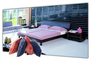 Кровать  каталог