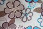 Диван Ручеек клик-клак массив обивка ткань Биатриче