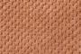 Диван-кровать Релакс 1800 обивка ткань Citus beige